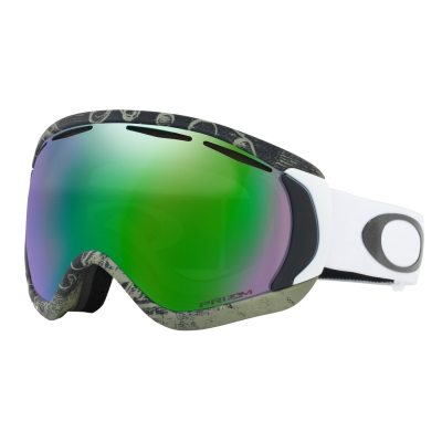 Canopy™ Tanner Hall Signature Series Snow Goggles