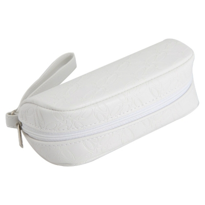 WOMEN'S SOFT SUNGLASS CASE