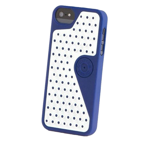 B1B IPHONE 5/5S/SE CASE