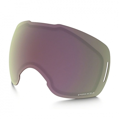 AIRBRAKE™ XL REPLACEMENT LENS