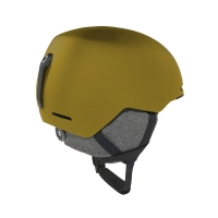 MOD1 Snow Helmet
