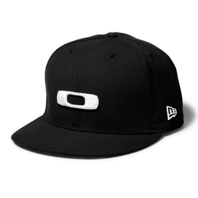 NEW ERA SQ O