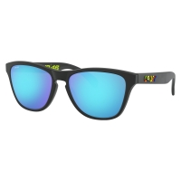 Frogskins™ XS Valentino Rossi Signature Series