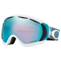 Canopy™ Snow Goggle