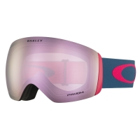 Flight Deck™ Snow Goggles