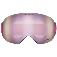Flight Deck™ Snow Goggle
