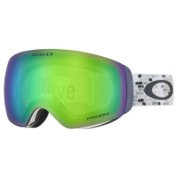 Flight Deck™ XM Lindsey Vonn Snow Goggle