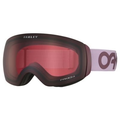 Flight Deck™ XM Factory Pilot Progressive Snow Goggles