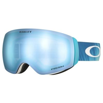 Flight Deck™ XM Mikaela Shiffrin Snow Goggles