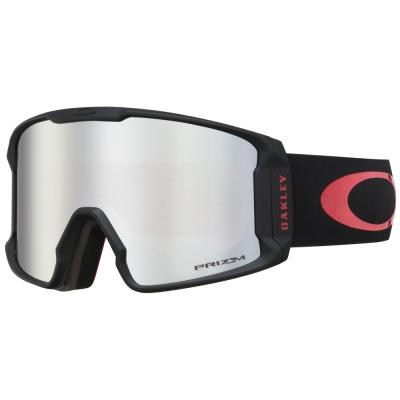 Line Miner™ Henrik Harlaut Signature Series Snow Goggle