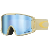 Line Miner™ Jamie Anderson Snow Goggle
