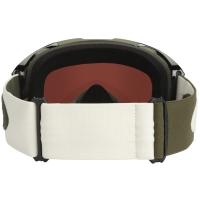 Airbrake® XL Snow Goggle