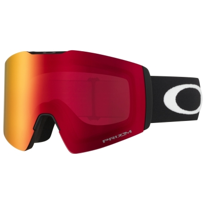 Fall Line XL Snow Goggle