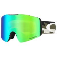 Fall Line XL Snow Goggle