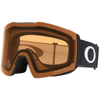 Fall Line XL Snow Goggles