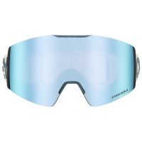 Fall Line XM Factory Pilot Progression Snow Goggle