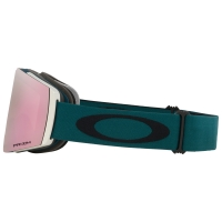 Fall Line XM Snow Goggle