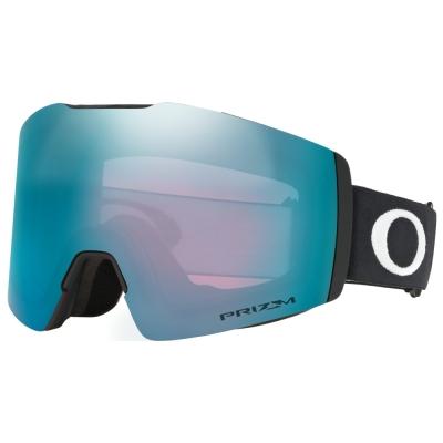 Fall Line XM Snow Goggles