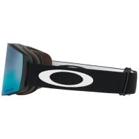 Fall Line XM Snow Goggle