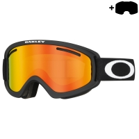 O-Frame® 2.0 PRO XS Snow Goggle