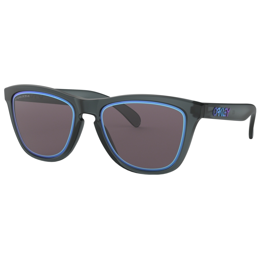 Frogskins™ Fire and Ice Collection