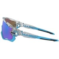 Jawbreaker™ Crystal Pop