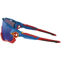 Jawbreaker™ Snapback Collection
