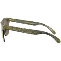 Frogskins™ Lite Metallic Splatter Collection