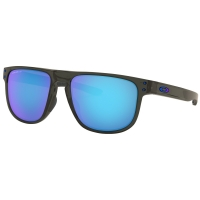 Holbrook™ R Prizm Sapphire Polarized Collection
