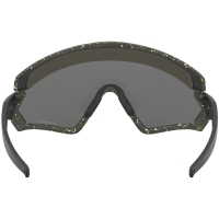 Wind Jacket® 2.0 Metallic Splatter Collection
