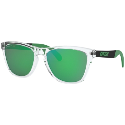 Frogskins™ Mix