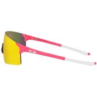 EVZero™ Blades