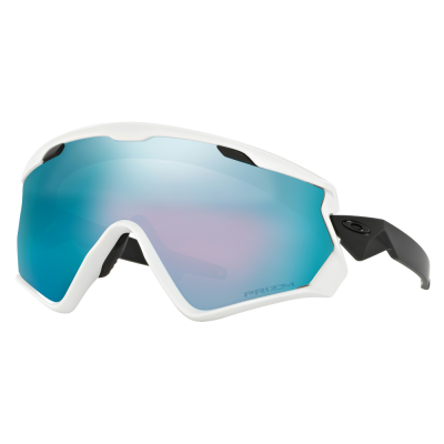 WIND JACKET 2.0 PRIZM™ SNOW SUNGLASSES